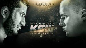 KSW 46 Online