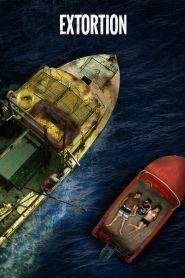 Ocean desperacji