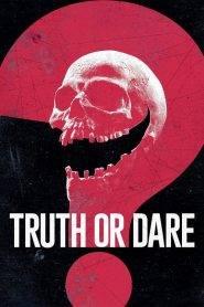 Prawda czy wyzwanie