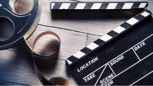 Co zrobić gdy nie ma filmu na stronie?