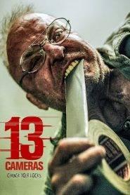 13 Kamer