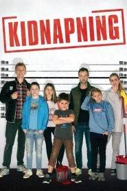 Porwanie – Kidnapped