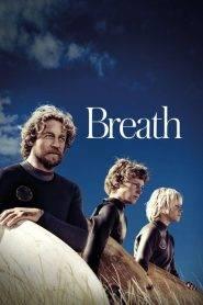 Oddech