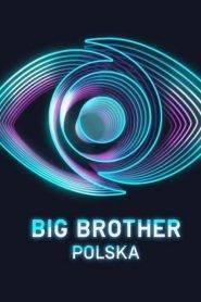 Big Brother Polska