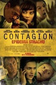 Contagion – Epidemia strachu
