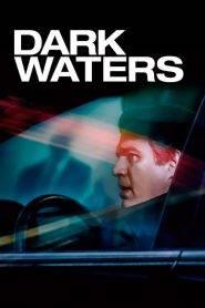 Mroczne wody